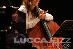 Isabella Rizzo
