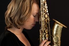 Tineke Postma, ospite di Lucca Jazz Donna il 18 ottobre 2014