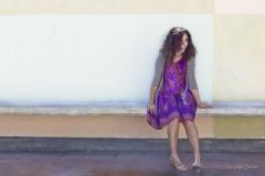 Elisa Mini, ospite di Lucca Jazz Donna il 18 ottobre 2014