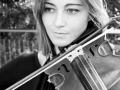 Ilaria Gigli