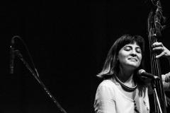 Joy Grifoni