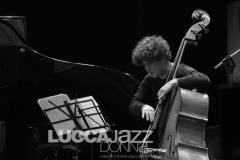 Patty Lomuscio 4tet