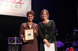 LJD2014-Maineri premia Daniela Spalletta - ph Laura Casotti