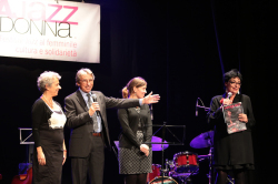LJD2014-Vietina, Barsotti, Maineri, Panigada - ph Laura Casotti