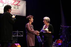 LJD2014-Vietina premia Daniela Spalletta - ph Laura Casotti
