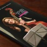 Women in Jazz cover