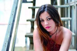 Claudia Bardagi