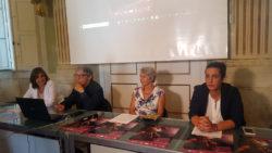 Amedei, Barsotti, Vietina, D'ambrosio