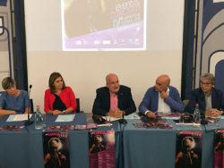 Sebastiani,Amedei,Palestini,Ragghianti,Barsotti-ph Laura Casotti