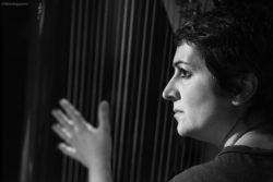 Marcella Carboni2 - ph Fabiana Toppia Nervi