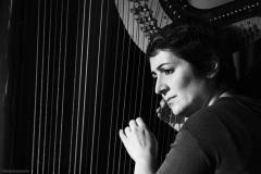 Marcella Carboni