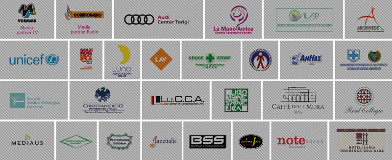 sponsor-elaborati